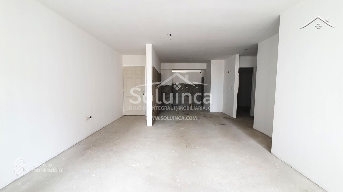 009 sala cocina (1)