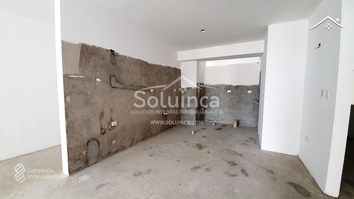 010 cocina (1)