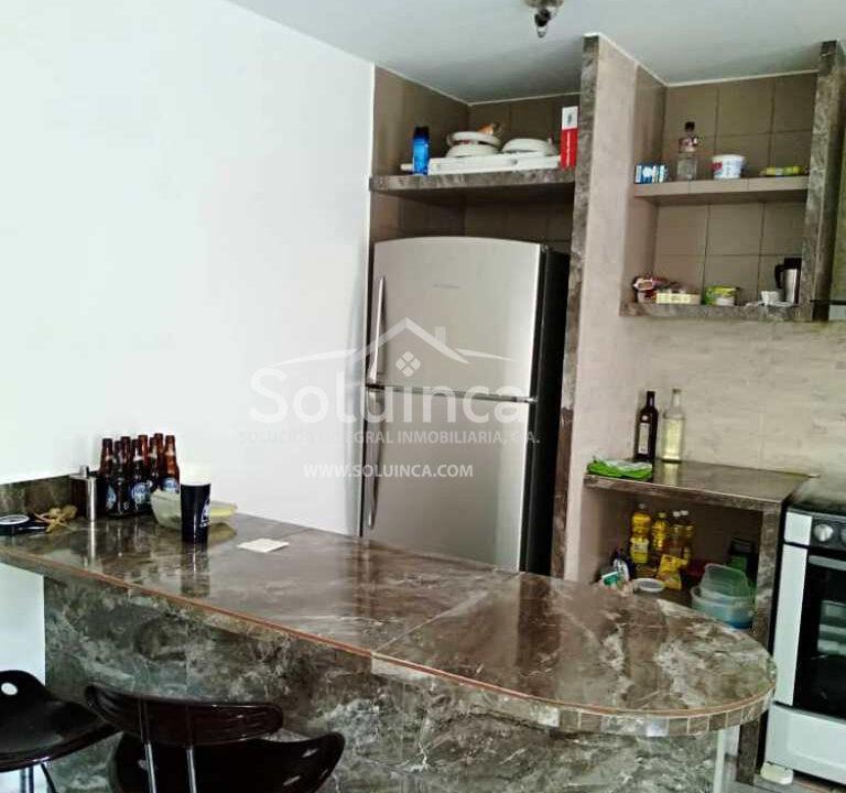 05 cocina (2) (1)