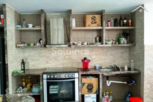 06 cocina (1)