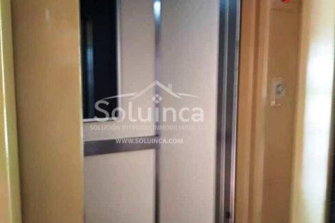 ascensor (1)