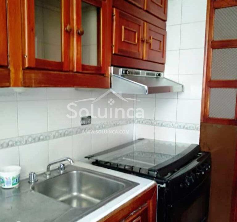 cocina1 (1).1