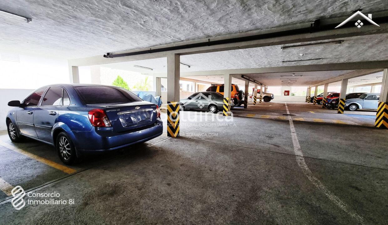 estacionamiento (1)