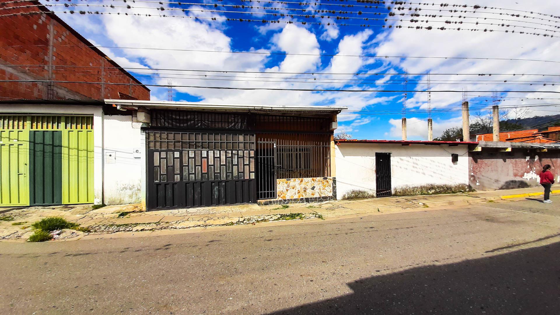 Casa Sector El Palmo